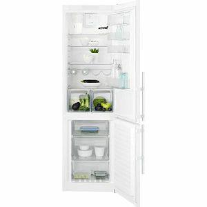 Hladnjak Electrolux EN3853MOW - NoFrost