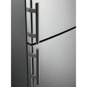 Hladnjak Electrolux EN5284KOX - 80 cm širine