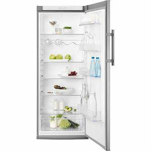 Hladnjak Electrolux ERF3307AOX