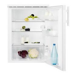 Hladnjak Electrolux ERT1601AOW3