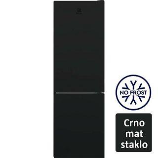 Hladnjak Electrolux LNT7ME32M1