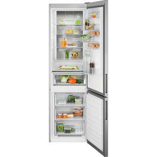 Hladnjak Electrolux LNT7ME34X2