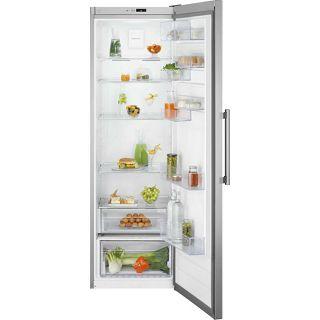 Hladnjak Electrolux LRC5ME38X2