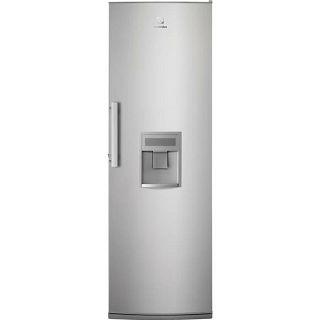 Hladnjak Electrolux LRI1DF39X