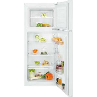 Hladnjak Electrolux LTB1AF14W0