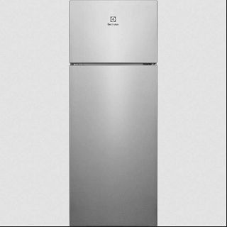 Hladnjak Electrolux LTB1AF24U0