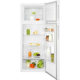 Hladnjak Electrolux LTB1AF24W0
