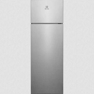 Hladnjak Electrolux LTB1AF28U0