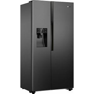 Hladnjak Gorenje NRS9182VB - NoFrost