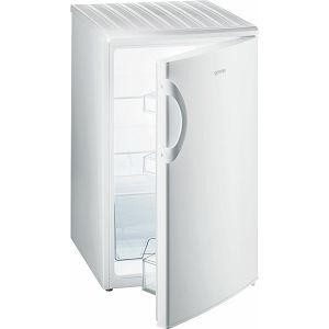 Hladnjak Gorenje R3091ANW