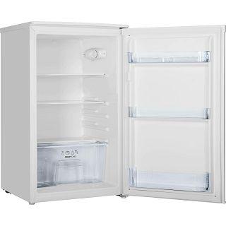 Hladnjak Gorenje R391PW4