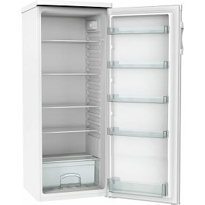 Hladnjak Gorenje R4141ANW