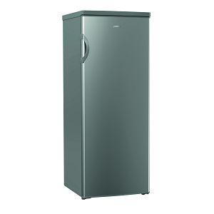 Hladnjak Gorenje R4141ANX