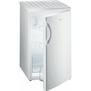 Hladnjak Gorenje RB3091ANW