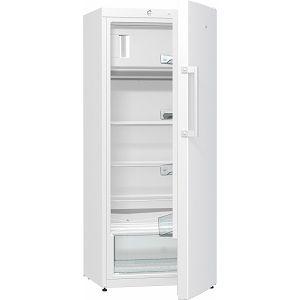Hladnjak Gorenje RB6151AW