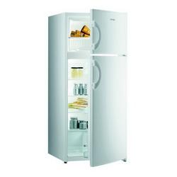 Hladnjak Gorenje RF4121AW