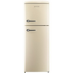 Hladnjak Gorenje RF60309OC - Retro