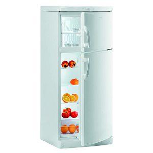 Hladnjak Gorenje RF6278W