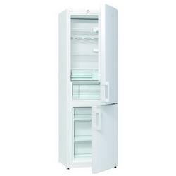 Hladnjak Gorenje RK6192EW