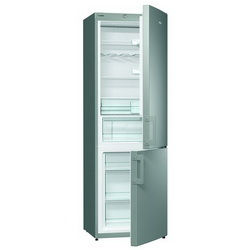 Hladnjak Gorenje RK6192EX