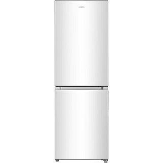 Hladnjak Gorenje RK4161PW4