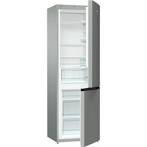 Hladnjak Gorenje RK611PS4