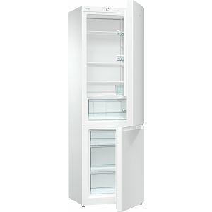 Hladnjak Gorenje RK611PW4