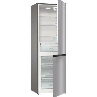 Hladnjak Gorenje RK6191ES4