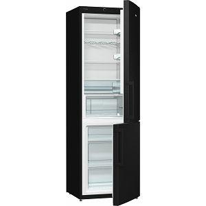 Hladnjak Gorenje RK6192EBK