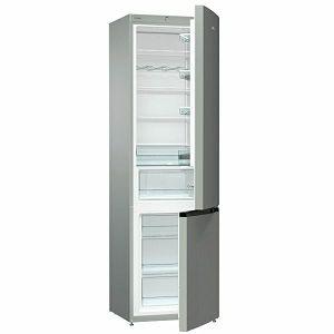 Hladnjak Gorenje RK6202EX4