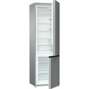 Hladnjak Gorenje RK621PS4