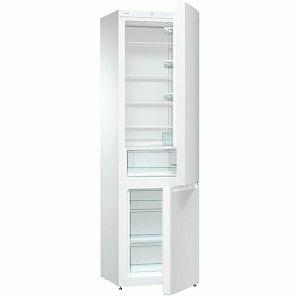 Hladnjak Gorenje RK621PW4