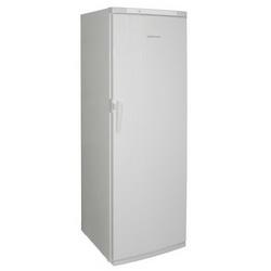Hladnjak Končar H1A60.395BC