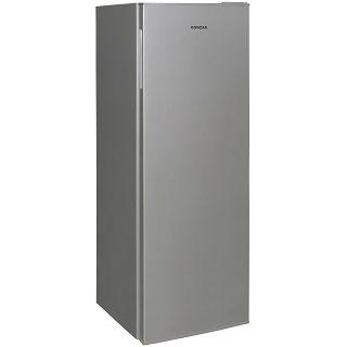 Hladnjak Končar H1A54.2653SF