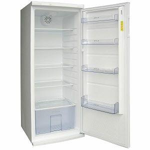 Hladnjak Končar H1A60.325BF