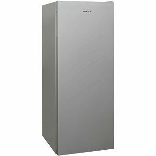 Hladnjak Končar H1A60.325SFN