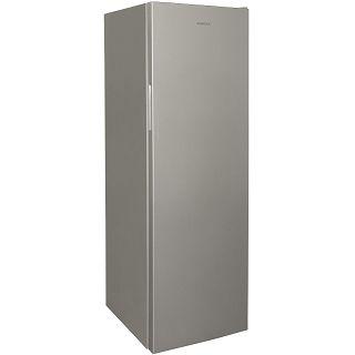 Hladnjak Končar H1A60.404S1VN