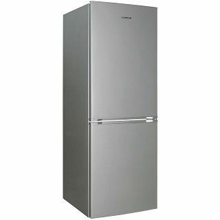 Hladnjak Končar HC1A54.232S1V