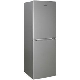 Hladnjak Končar HC1A54.255S1VN