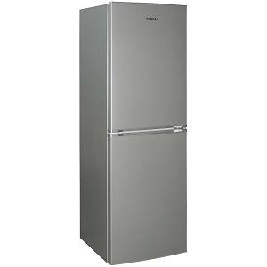 Hladnjak Končar HC1A54.255S2V - NoFrost