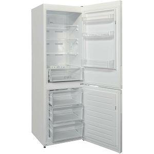 Hladnjak Končar HC1A60.341NDBV