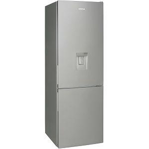 Hladnjak Končar HC1A60.348SFD
