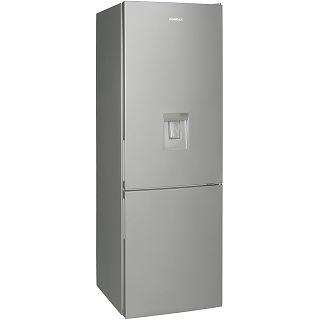 Hladnjak Končar HC1A60.348SFDN