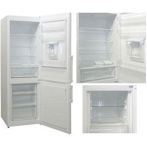 Hladnjak Končar HC1A60.374BFD