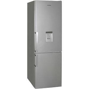 Hladnjak Končar HC1A60.374SFD