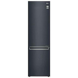 Hladnjak LG GBB72MCEFN