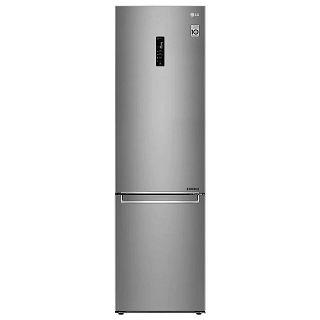 Hladnjak LG GBB72SADFN