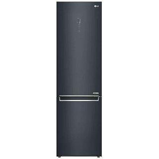 Hladnjak LG GBB92MCAXP