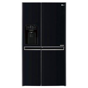 Hladnjak LG GSJ760WBXV
