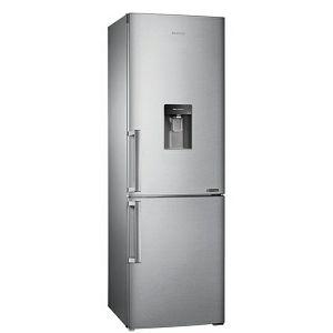 Hladnjak Samsung RB30J3700SA/EF